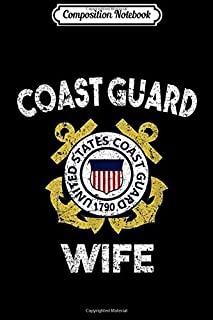 us coast guard cadence