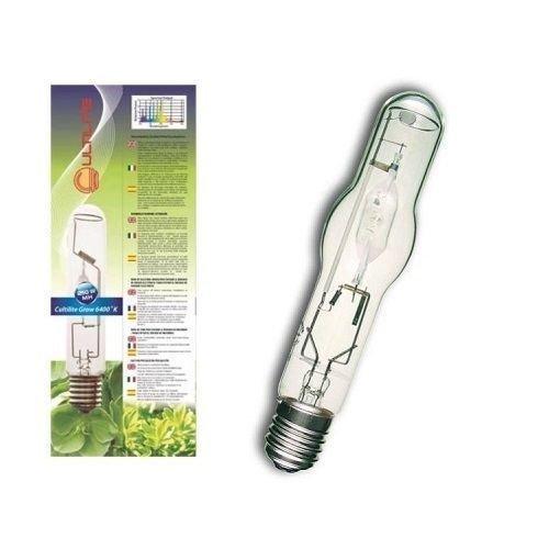 Cultilite Lampada MH 600W