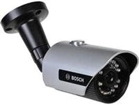 Bosch Security AL Outdoor D/N IR Bullet CAM 3.6MM