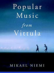 Books Set in Sweden: Popular Music from Vittula by Mikael Niemi. sweden books, swedish novels, sweden literature, sweden fiction, swedish authors, best books set in sweden, popular books set in sweden, books about sweden, sweden reading challenge, sweden reading list, stockholm books, gothenburg books, malmo books, sweden packing list, sweden travel, sweden history, sweden travel books, sweden books to read, books to read before going to sweden, novels set in sweden, books to read about sweden