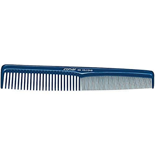 Haarschneidekamm 400, breit