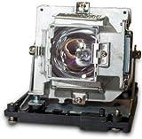 CoreParts Projector Lamp for Promethean 3000 Hours, 200 Watt, PRM35-LAMP, PRM-32-35-LAMP, MICROLA (3000 Hours, 200 Watt fit for Promethean PRM-32, PRM-33, PRM-35A, ActivBoard 178)