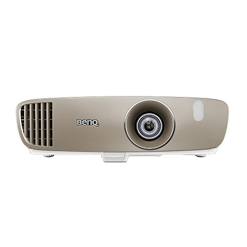 BenQ HT3050 1080p Home Theater...
