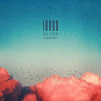 Skyer (Revisited)