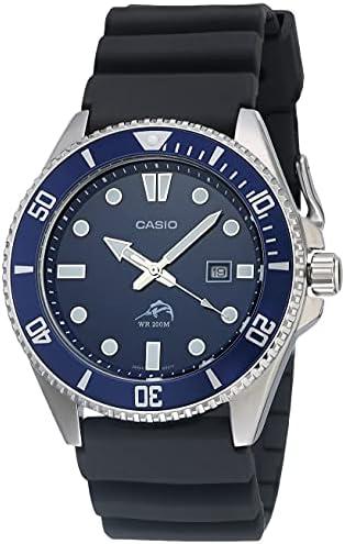 Orlando watch price