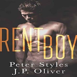 Rent Boy: A First Time Gay Virgin Romance                   De :                                                                                                                                 Peter Styles,                                                                                        J.P. Oliver                               Lu par :                                                                                                                                 Liam Carlsen                      Durée : 3 h et 30 min     Pas de notations     Global 0,0