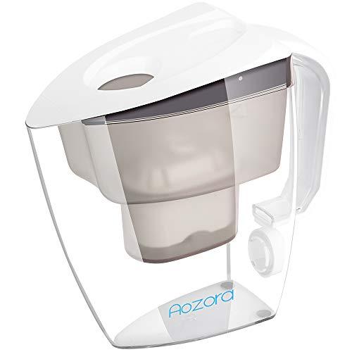 VIVREAL HOME best iced tea maker