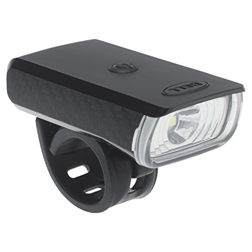 Bell Lumina 300 Headlight - Black