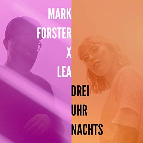 Mark Forster & LEA
