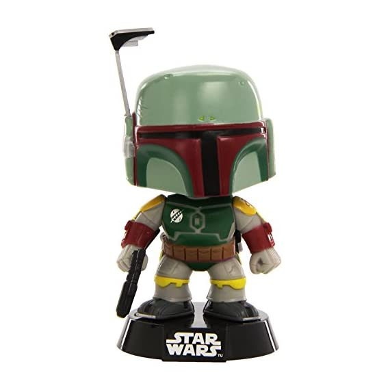Funko-Boba-Fett-POP-Model-2386