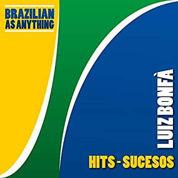 Hits - Sucesos