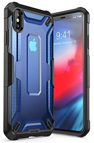 coque iPhone XS Max