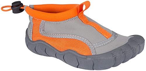 Waimea Aqua Foot Junior Jace - Zapatillas tipo bota (talla 31),...