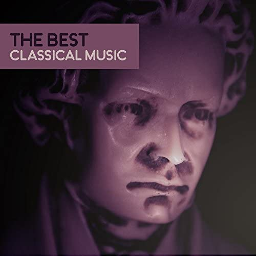 Classical Study Music & Studying Music