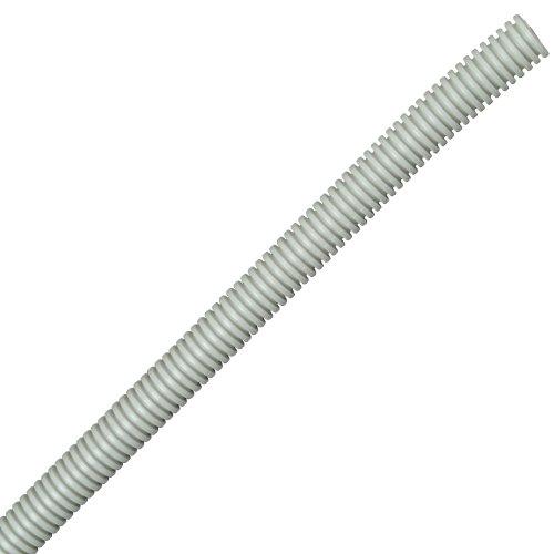 Kopp 399825004 Isolierrohr flexibel, leichte Ausführung, 320 N, M25, 25 m