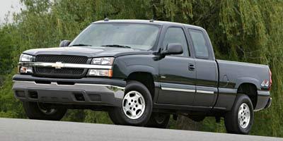 2005 Chevrolet Silverado 1500 >> 2005 Chevrolet Silverado 1500 Ls Extended Cab 143 5 Wheelbase 4 Wheel Drive Victory Red Silver Birch Metallic