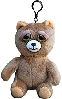 Best angry teddy bear Reviews