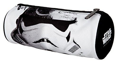 Undercover Carnet Star Wars Storm Trooper