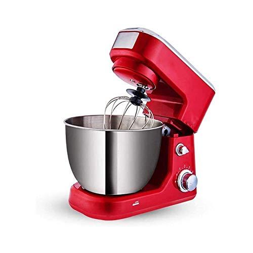 robot de cocina la cocinera fabricante HKJZ