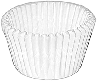 24 Easy-Bake Replacement Cupcake Liners for the Easy Bake Ultimate Oven [並行輸入品]