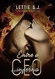 Entre o CEO e o inferno