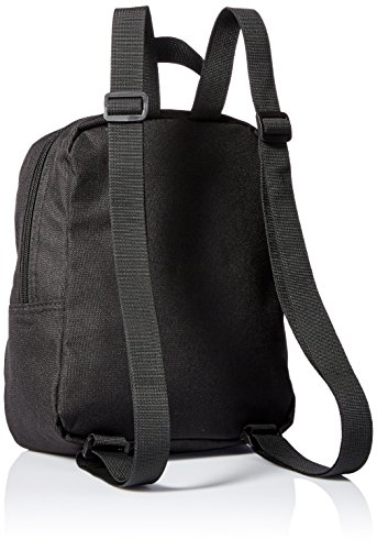 Dickies Mini Backpack, Black