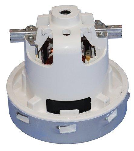 Saugmotor Turbine für Hilti VC 20 U/Hilti VC 40 Original Ametek 063700003