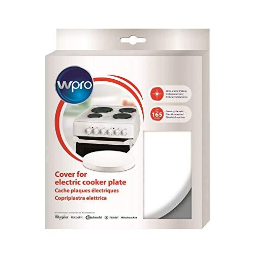 WPRO - Accessoires cuisson CQB 170 -