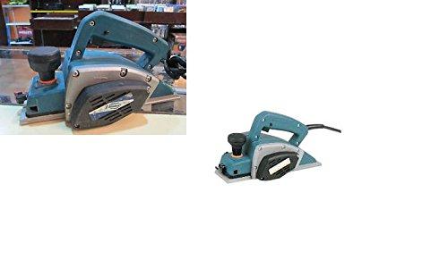 VIRUTEX 3500102 - Cepillo CE35E 230V (con maleta transporte)