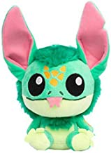 POP Monsters Wetmore Forest: Monsters - Plush Figure 7 (Smoots)
