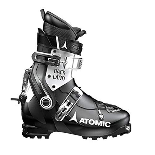 Atomic Backland NC Alpine Touring Boot - Men's, 26/26.5, AE501690026X