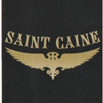 Saint Caine