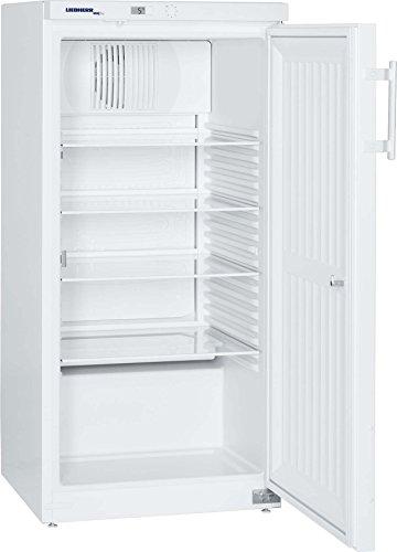 Liebherr Laborkühlschrank/Medikamentenkühlschrank (explosionsgeschützt) LKexv 2600-20 - 999756500