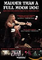 Madder Than a Full Moon Dog [DVD] [Import]