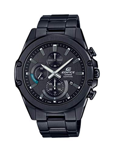 CASIO Watch EFR-S567DC-1AVUEF