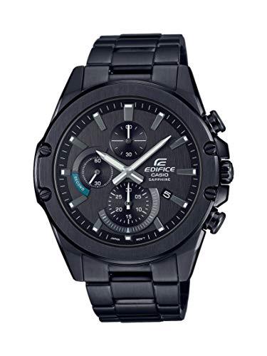 CASIO Watch EFR-S567DC-1AVUEF