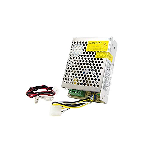 Netzteil SWITCHING OPEN FRAME 14 VCC / 1,5 A - COMELIT PSU15