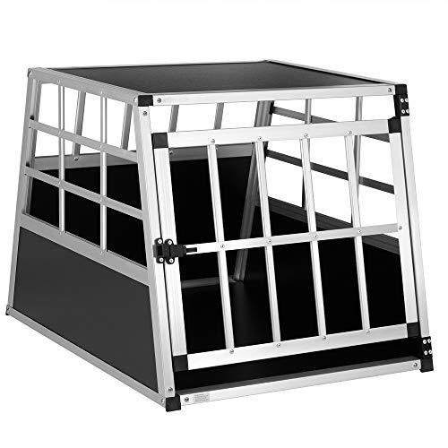 Cadoca -   Hundetransportbox M