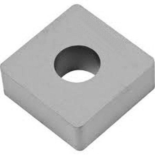 SNMA-432 Grade C5 C6 Carbide High Rare order Inserts 10 pcs.