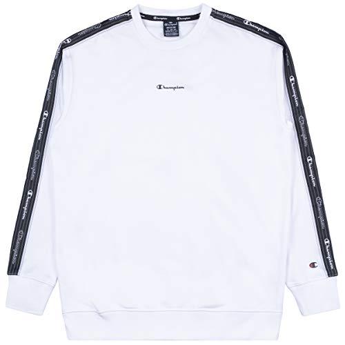 CHAMPION Crewneck Sweatshirt - M