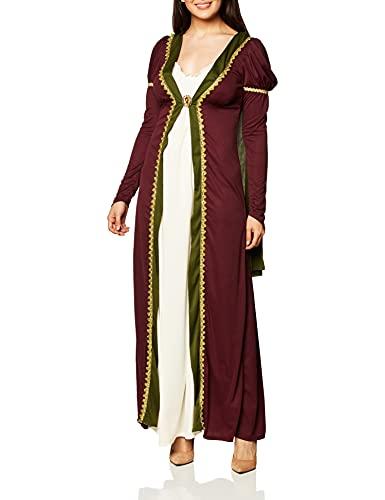 California Costume - CS929617/XL - Costume marianne taille xl