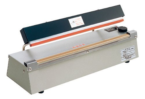 Buy Cheap HAKKO Sealer 310-1 (Japan Import)