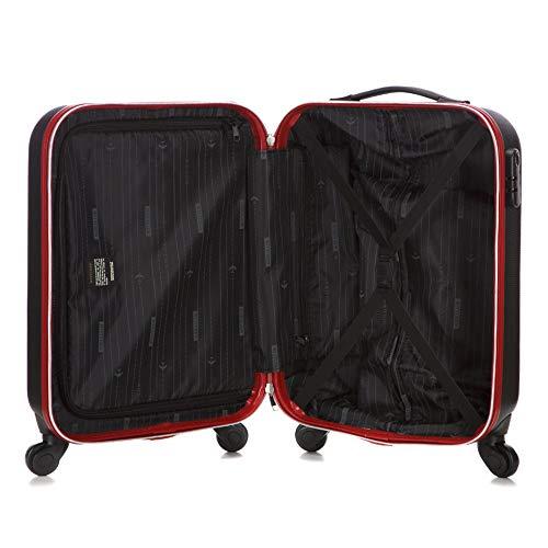 WITTCHEN Koffer – Handgepäck |...