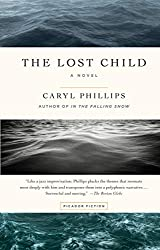Books Set in Yorkshire: The Lost Child by Caryl Phillips. yorkshire books, yorkshire novels, yorkshire literature, yorkshire fiction, yorkshire authors, best books set in yorkshire, popular books set in yorkshire, books about yorkshire, yorkshire reading challenge, yorkshire reading list, york books, leeds books, bradford books, yorkshire packing list, yorkshire travel, yorkshire history, yorkshire travel books, yorkshire books to read, books to read before going to yorkshire, novels set in yorkshire, books to read about yorkshire