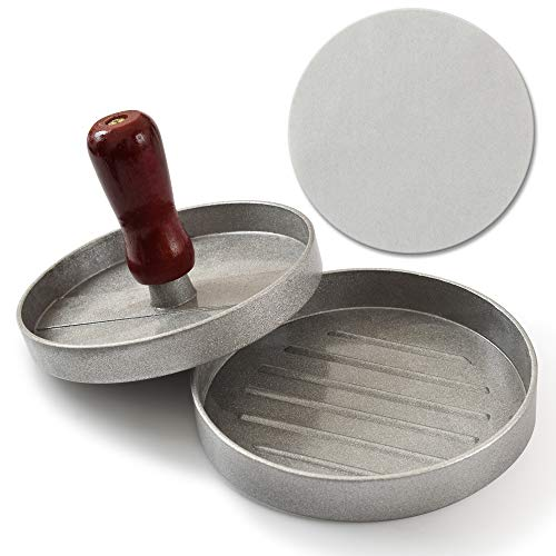 plancha para carne fabricante Cozihom