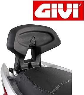XX eCommerce Moto Parabrezza Moto Parabrezza Rinforzato Staffa regolabile Supporto per B-M-W R1200GS LC Adventure 2013-2019 R1250GS R 1250 GS ADV