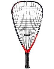 HEAD Graphene 360 Extreme 175 - Raqueta de raqueta