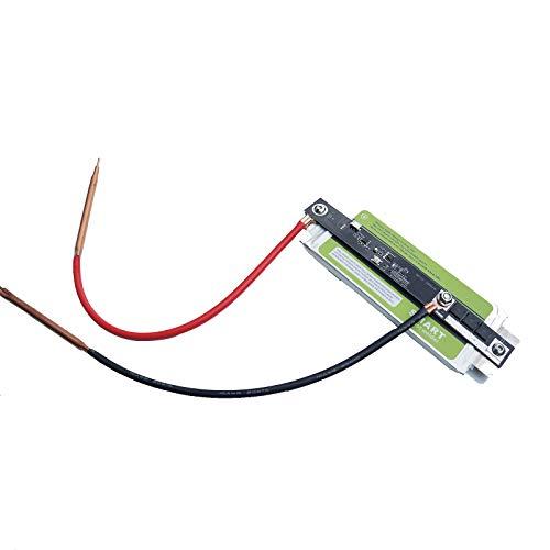 potente para casa Hoja de níquel de batería portátil LICHIFIT de soldadura por puntos para PCB para montaje de PCB …