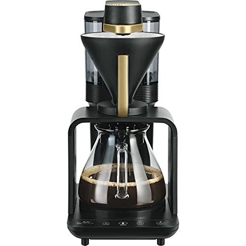 Melitta EPOUR Pour Over Kaffeemaschine:...
