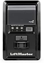 Liftmaster 889LM MyQ Control Panel (Replaces 888LM)